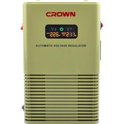 Стабилизатор напряжения CROWN CT34055