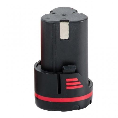 Аккумулятор Intertool DT-0311