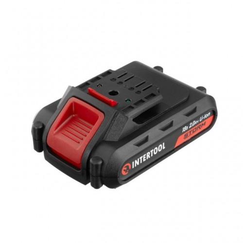 Аккумулятор Intertool WT-0312