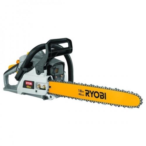 Бензопила Ryobi RCS3540C