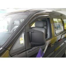 Дефлектор окон Hyundai H1 1996-2007