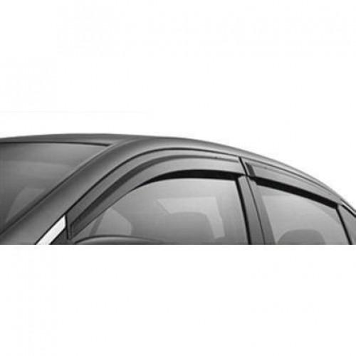 Дефлектор окон Chevrolet Orlando 2011