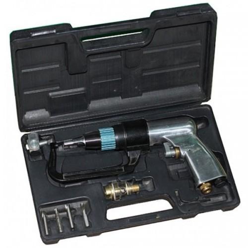 Пневмодрель для удаления сварочных точек TJG H2733