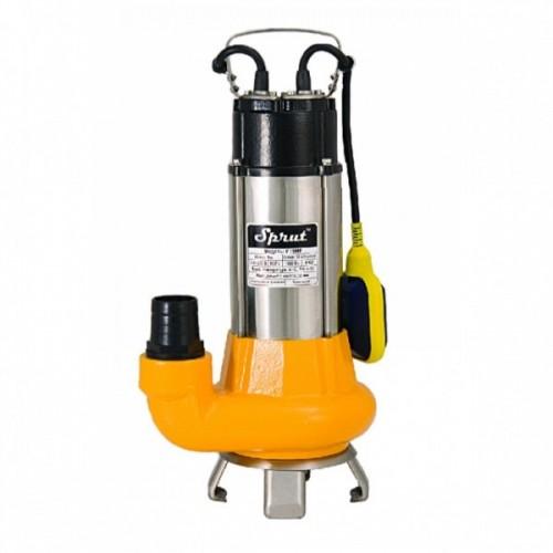 Дренажный насос SPRUT V 1100