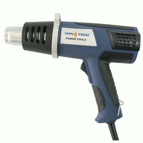 Фен промышленный Wintech WHG-2000RT