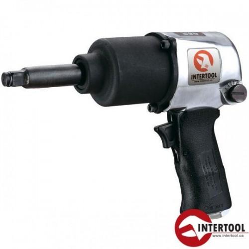 Гайковерт Intertool PT-1103