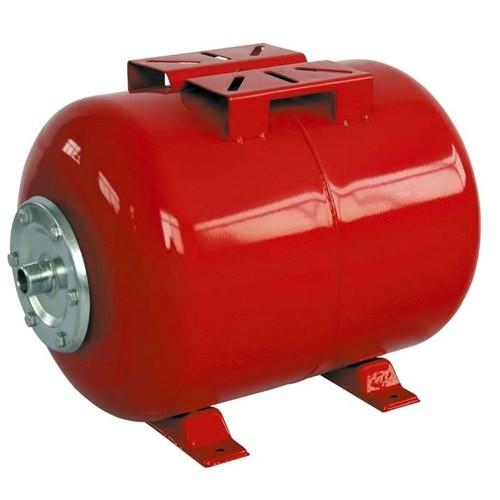 Гидроаккумулятор Насосы + SPRUT HT 24