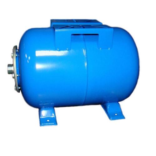 Гидроаккумулятор Насосы + TANK 50LH