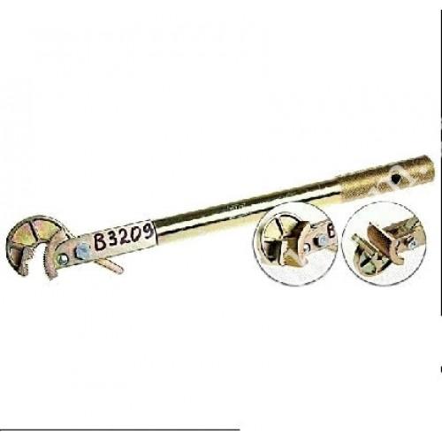 Ключ для демонтажа рулевой рейки TJG B3209