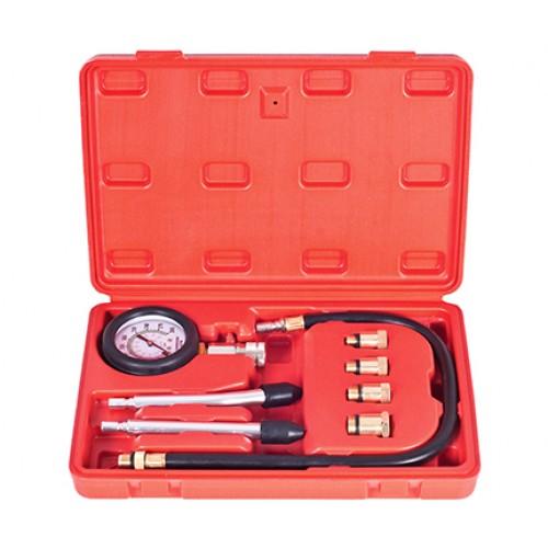 Компрессометр бензиновый Alloid К-1015