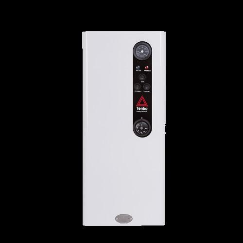 Котел электрический Tenko Standart 10,5кВт 380В (CКЕ 10,5_380)