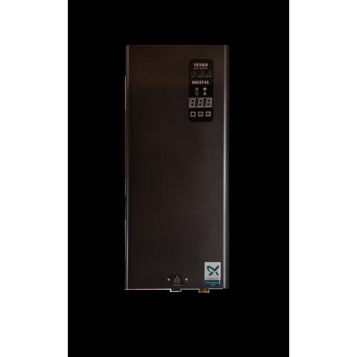 Котел электрический Tenko Digital Standart 7,5кВт 380В (SDКЕ 7,5_380)