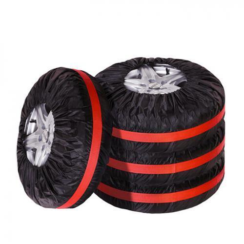 Чехлы для хранения колес C-10002 4 шт. (d656*420mm)