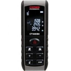 Электронная рулетка CROWN СТ44034