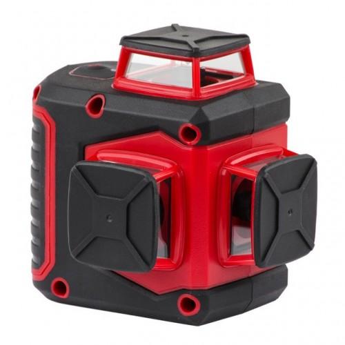 Уровень лазерный Intertool MT-3067