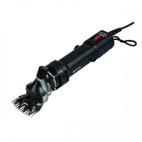 Ножницы для стрижки животных Титан ПНСО32