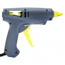 Пистолет термоклеевой с выключателем Ø11,2мм 250Вт Sigma