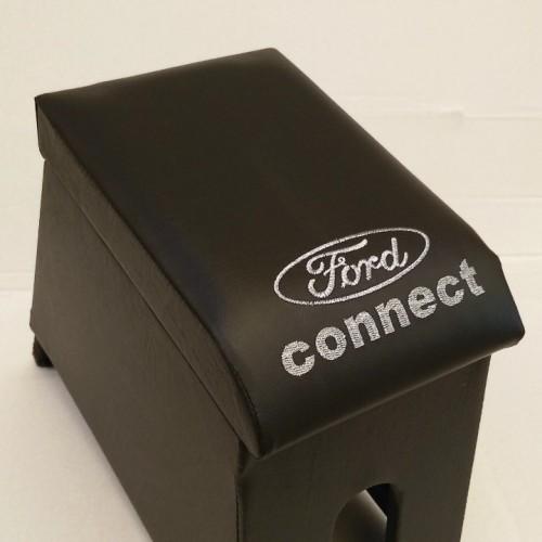 Подлокотник Ford Transit Connect 2002-2014