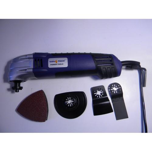 Универсальный резак Wintech WMT-450