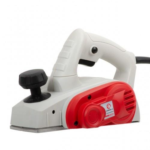 Рубанок электрический Intertool DT-0745