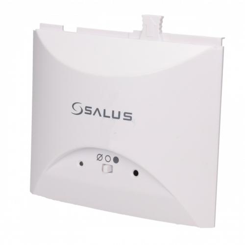 Беспроводной приемник SALUS RXWBC605