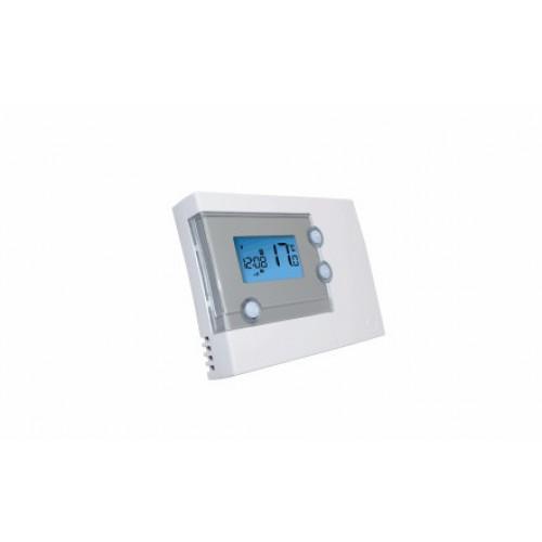 Беспроводной сенсорный недельный терморегулятор SALUS RT505TX