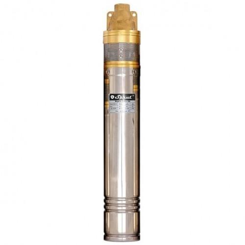 Скважинный насос Sprut 4 SKm 150