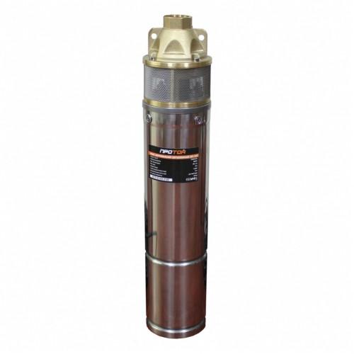 Насос погружной скважинный Протон СПН-1500