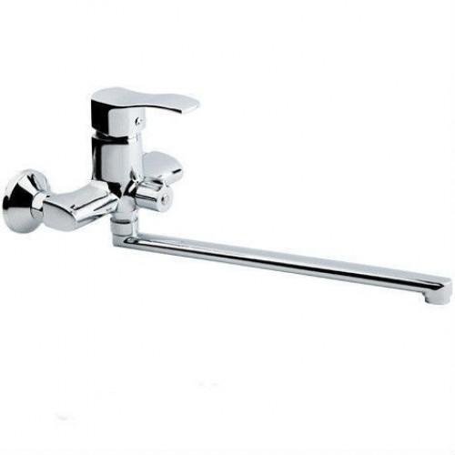 Смеситель для ванной FORO 40 мм 005New