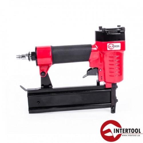 Степлер пневматический Intertool PT-1603