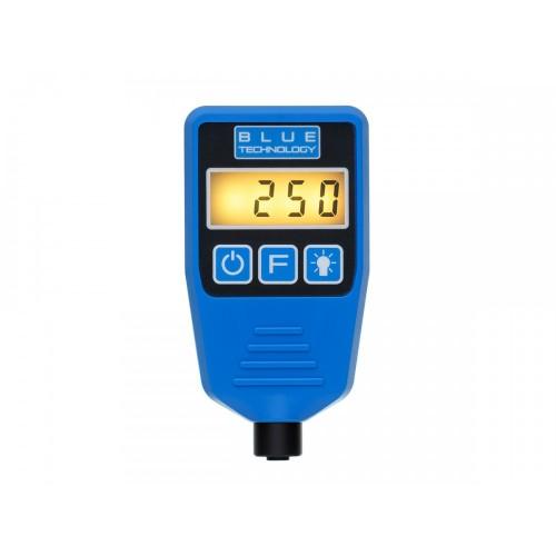 Толщиномер Bluetechnology DX-13-AL