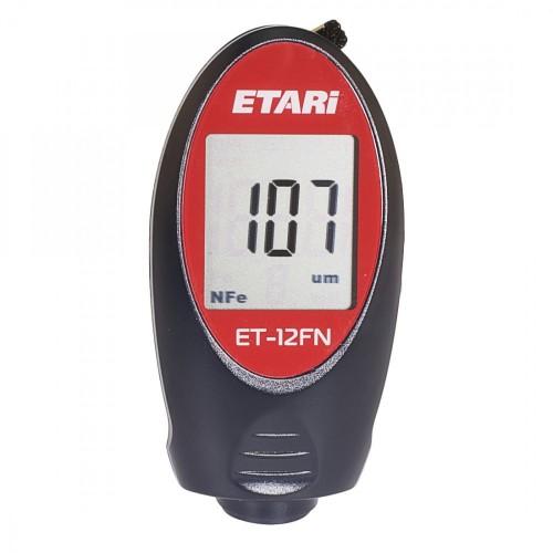 Толщиномер Etari ET-12FN