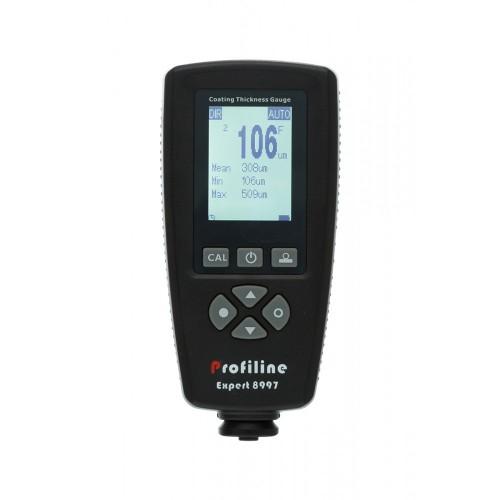 Толщиномер Profiline Expert 8997