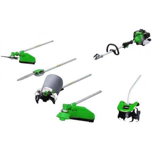 Садовая комби-система бензиновая Протон МИ-3000