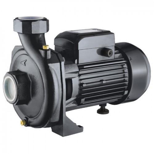 Центробежный электронасос SPRUT HPF 550
