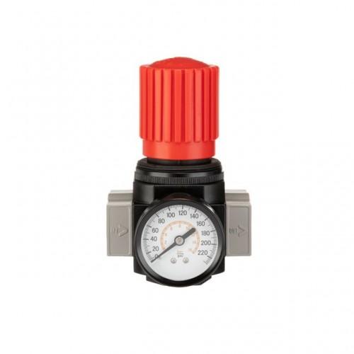 Регулятор давления воздуха Intertool PT-1428