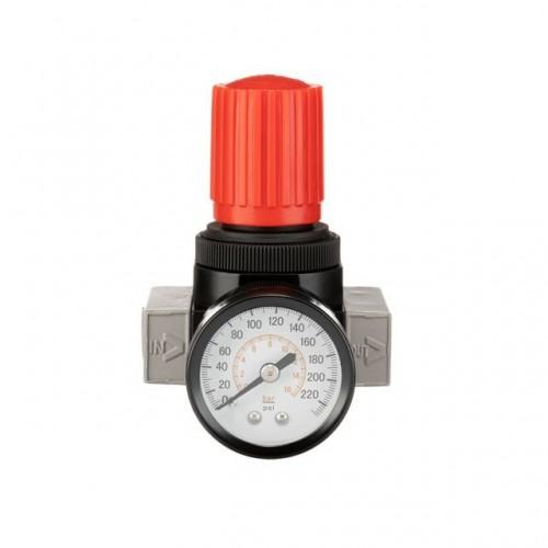 Регулятор давления воздуха Intertool PT-1429
