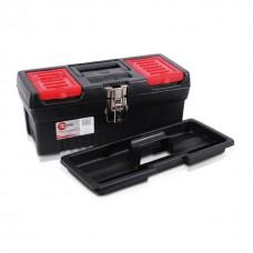 Ящик для инструментов Intertool BX-1016