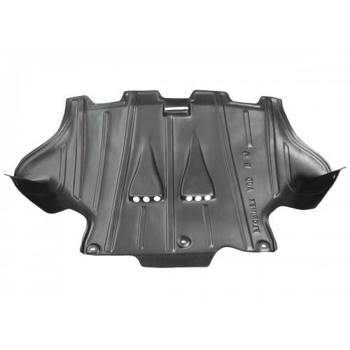 Защита двигателя Audi B4 1991-1995